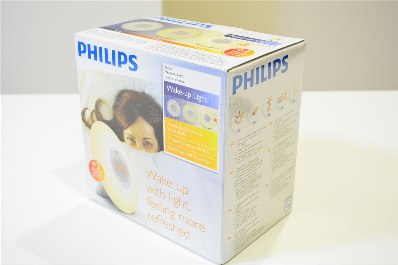 Philips_HF3505_パッケージ